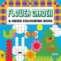 - Flower Garden - 9781909767805 - KRA0000115