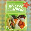 Fiona Beckett - The Healthy Lunchbox - 9781909808201 - 9781909808201