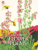 The National Trust - Favourite Flower Poems - 9781909881747 - V9781909881747