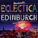 Dalhousie, Fiona - Bradwell's Eclectica Edinburgh - 9781909914186 - V9781909914186