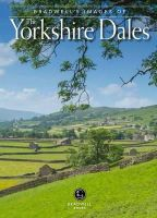 Caffrey, Andy, Caffrey, Sue - Bradwell's Images of the Yorkshire Dales - 9781909914766 - V9781909914766