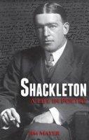 Jim Mayer - Shackleton - 9781909930100 - V9781909930100