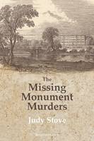 Stove, Judy - The Missing Monument Murders - 9781909976245 - V9781909976245