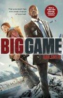 Dan Smith - Big Game Movie Tie-in - 9781910002797 - 9781910002797