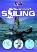 Gibson, Rob - Rya Dinghy Sailing Advanced Handbook - 9781910017098 - V9781910017098