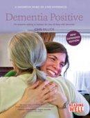 Killick, John - Dementia Positive - 9781910021507 - V9781910021507