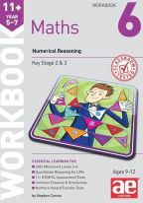 Curran, Stephen C. - 11+ Maths Year 5-7 Workbook 6: Numerical Reasoning - 9781910106815 - V9781910106815