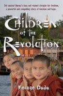 Dada, Feroze - Children of the Revolution - 9781910125144 - V9781910125144