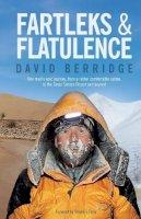 Berridge, David - Fartleks & Flatulence - 9781910125199 - V9781910125199