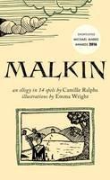 Ralphs, Camille - Malkin - 9781910139301 - V9781910139301