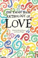 Rachel Piercey - The Emma Press Anthology of Love - 9781910139561 - V9781910139561