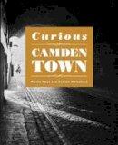 Plaut, Martin - Curious Camden Town - 9781910170236 - V9781910170236
