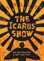 Christie, Sally - The Icarus Show - 9781910200483 - V9781910200483