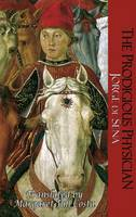 Sena, Jorge de - The Prodigious Physician (Dedalus Euro Shorts) - 9781910213384 - V9781910213384