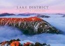 Lee, Alastair - Lake District Mountain Landscape - 9781910240182 - V9781910240182