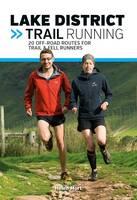 Mort, Helen - Lake District Trail Running - 9781910240724 - V9781910240724