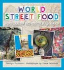 Caldicott, Carolyn - World Street Food: Easy Recipes for Young Travellers - 9781910258392 - V9781910258392