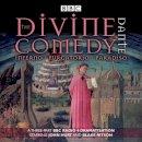 Alighieri, Dante, Wyatt, Stephen - The Divine Comedy: Inferno; Purgatorio; Paradiso - 9781910281444 - V9781910281444