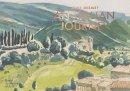 Desmet, Anne - Anne Desmet: Italian Journey - 9781910350546 - V9781910350546