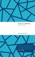 Campbell, Nancy - Disko Bay - 9781910392188 - V9781910392188