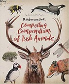 Rob Maguire - Dr Hibernicas Compelling Compendium of Irish Animals - 9781910411940 - 9781910411940
