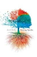 Kahn, Ariel - RAISING SPARKS - 9781910422410 - 9781910422410