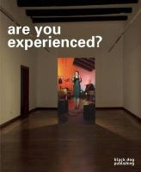 Melissa Bennett - Are you Experienced? - 9781910433010 - V9781910433010