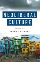 - Neoliberal Culture - 9781910448571 - V9781910448571