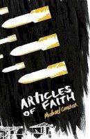 Michael Cannon - Articles of Faith - 9781910449158 - KLJ0019280