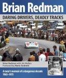 REDMAN, BRIAN - BRIAN REDMAN - 9781910505106 - V9781910505106