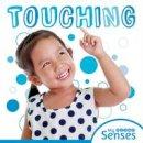 Jones, Grace - Touching (My Senses) - 9781910512661 - V9781910512661
