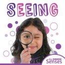 Jones, Grace - Seeing (My Senses) - 9781910512692 - V9781910512692