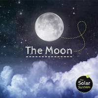 McMullen, Gemma - The Moon (The Solar System) - 9781910512869 - V9781910512869