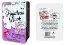 Alfie Deyes - The Pointless Book Collection - 9781910536285 - KRA0003784