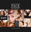 Pixiwoo - Face - 9781910536742 - V9781910536742