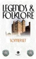- Legends & Folklore Somerset - 9781910551516 - V9781910551516