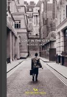 Sack, Nicholas - Lost in the City - 9781910566039 - V9781910566039