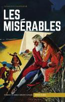 Hugo, Victor - Les Miserables - 9781910619858 - V9781910619858