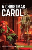 Dickens, Charles - A Christmas Carol (Classics Illustrated) - 9781910619896 - V9781910619896
