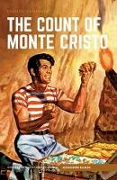 Dumas, Alexandre - The Count of Monte Cristo (Classics Illustrated) - 9781910619919 - V9781910619919