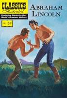- Abraham Lincoln (Classics Illustrated) - 9781910619957 - V9781910619957