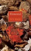 Page, Ivy - Elemental - 9781910669266 - KTK0097740