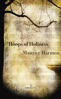 Harmon, Maurice - Hoops of Holiness - 9781910669495 - V9781910669495