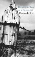 Thomas Lyden - Dancing on Top of a Broomstick - 9781910669570 - KEX0281267