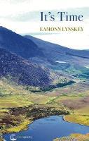 Eamonn Lynskey - It's Time - 9781910669860 - KTK0097734