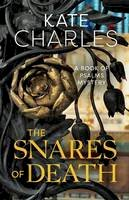 Charles, Kate - The Snares of Death - 9781910674093 - V9781910674093