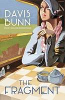 Bunn, Davis - The Fragment - 9781910674383 - V9781910674383