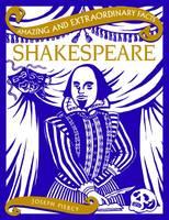 Piercy, Joseph - Shakespeare - 9781910821060 - V9781910821060