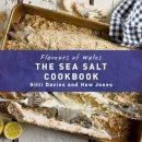 Davies, Gilli - The Sea Salt Cookbook (Flavours of Wales) - 9781910862049 - V9781910862049