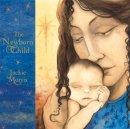 JACKIE MORRIS - The New Born Child - 9781910959459 - V9781910959459